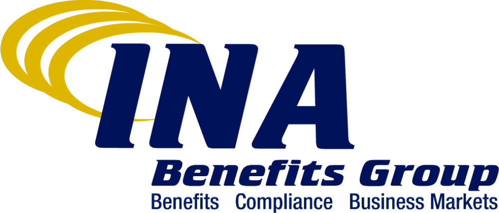 INA Benefits Group